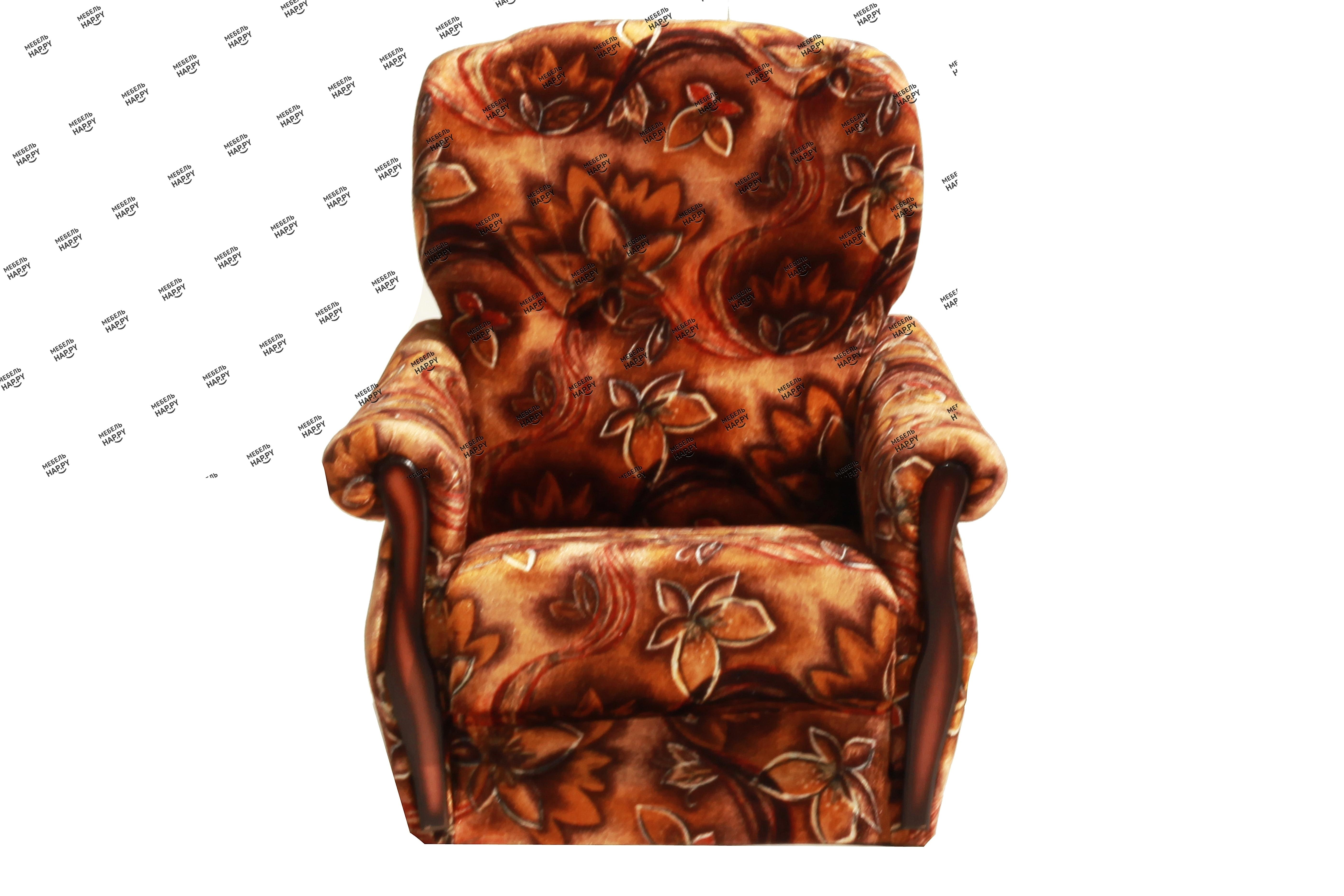 Кресло Диван Недорого В Москве