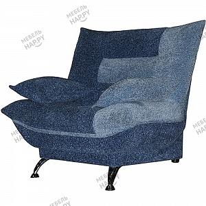 Кресло Ладья&Престиж